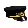 Conductor Hat XL
